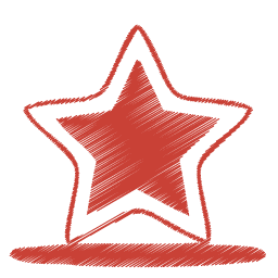 red-star-icon.png