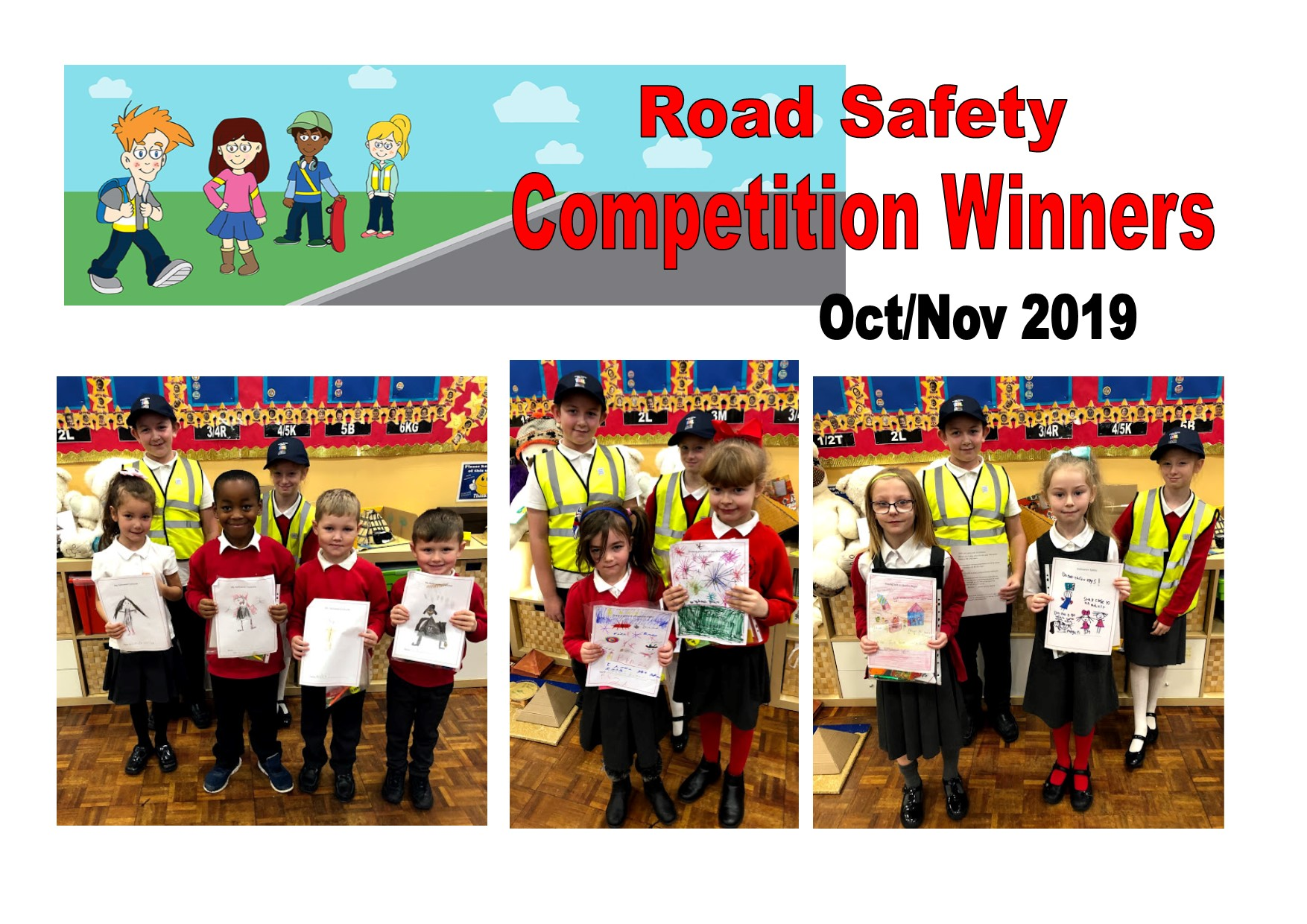 Competition winners Oct Nov 2019 - Copy.jpg