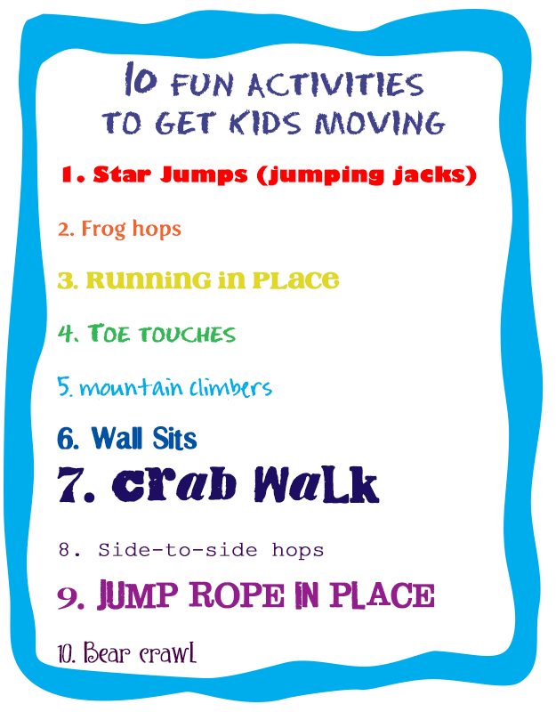 10-activites-to-get-kids-moving.png