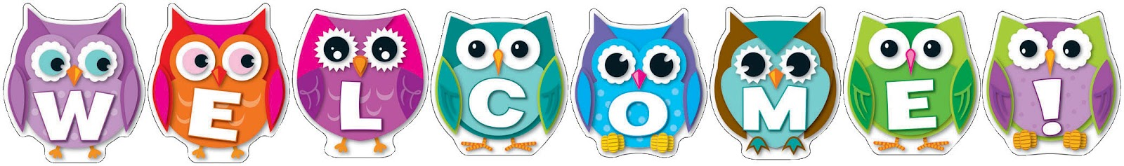 Welcome-owl-clipart.jpg